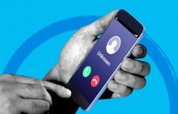 3 طرق تساعدك على تقليل المكالمات الآلية Robocalls التي تصلك يوميًا
