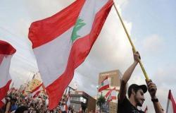 الاحتجاجات تجتاح لبنان.. ودعوات للتظاهر اليوم