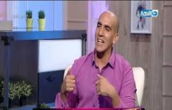 """شارع النهار  يوسف عادل مؤسس """"المصري بأخلاقه"""" في ضيافة حسام المراغي"""