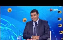 تعليق طارق العشري على بداية مشوار حرس الحدود في الدوري