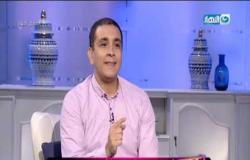 شارع النهار  مؤسس مبادرة المصري بأخلاقه: مهم أوي نحافظ على أسرار بعض