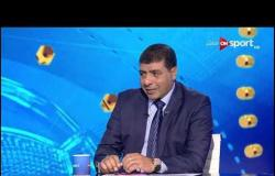 تعليق طارق العشري على أزمة مباراة القمة بين الأهلي والزمالك