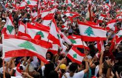 """تقرير.. التقشف الاقتصادي بلبنان في ظل الاحتجاجات """"مستحيل"""""""
