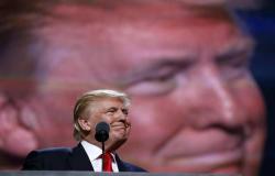 ترامب: الصفقة التجارية مع الصين ستبدو رائعة