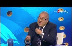 """""""مجدي لطفي"""" رئيس اللجنة الفنية لاتحاد الرماية وحديث عن آمال المنتخب وطموحاته في الأولمبياد القادمة"""