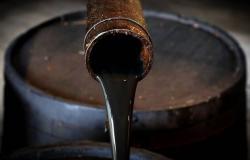 تقرير: الحرب التجارية وراء 70% من خسائر أسعار النفط