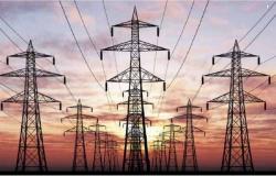 """السعودية للكهرباء تتيح """"برق"""" بـ5 مناطق جديدة قبل نهاية 2019"""