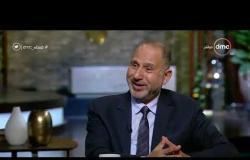 مساء dmc - محمد المهدي : لازم نعترف ان في نسبة في المدارس من الطلاب عندهم مشاكل نفسية وعدوانية