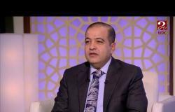 د. محمد شبيب يحسم الأمر حول خبر انتشار الالتهاب السحائي في المدارس