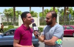 8 الصبح - تقرير الباشمراسل.. إيه أكتر حاجه بتعصب أمك منك ؟!