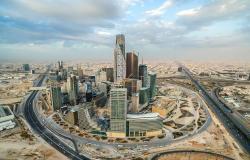 السعودية.. تسليم الدفعة الأولى من الإقامة المميزة منتصف نوفمبر