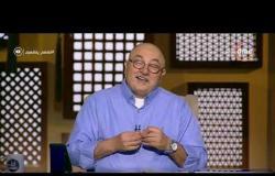 """لعلهم يفقهون - حلقة الثلاثاء """"أساليب القرآن البلاغية"""" مع (خالد الجندي) 22/10/2019 - الحلقة الكاملة"""