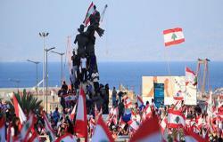 مكتب الحريري: حكومات أجنبية تدعم الإجراءات الإصلاحية