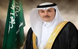 """بروفايل..""""الجاسر"""" من الخطوط الجوية السعودية إلى رأس وزارة النقل"""
