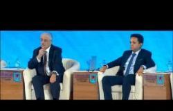رؤية جديدة لاستراتيجية تطوير التعليم في مصر