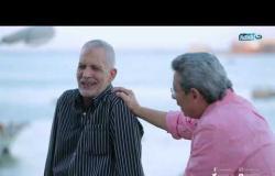 باب الخلق مع الإعلامى محمود سعد   الحلقة كاملة   الجمعة 18 أكتوبر 2019