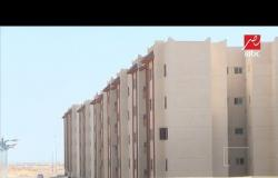 مجلس الوزراء يوافق على طرح الإعلان رقم 12 بالإسكان الاجتماعي.. تعرف على الأسعار
