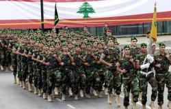 الجيش اللبناني يوجِّه رسالة جديدة للمتظاهرين
