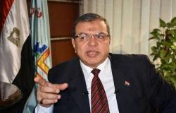 القوى العاملة: تحصل 3 ملايين ريال مستحقات للعمالة المصرية بالسعودية