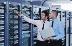 صفقة اليوم.. الوصول مدى الحياة للحزمة التدريبية لشهادات Cisco بخصم 97%