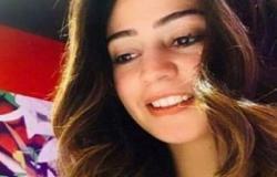 نائب فلسطيني يطالب بإطلاق سراح الأسيرة هبة اللبدي