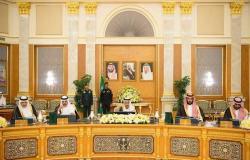 السعودية تعلق على استئناف المفاوضات المصرية الإثيوبية بشأن سد النهضة