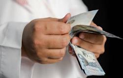 مسح.. التجارة والصناعة تستحوذان على 30% من الائتمان المصرفي بالسعودية