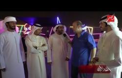 برعاية الهيئة العامة للترفيه.. الشباب العربي يلتقي في موسم الرياض
