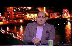 طارق يحيى: توقف الدوري في صالح الزمالك