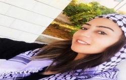 نقابة المحامين الفلسطينين تدعو العالم لإنقاذ الأسرة هبة اللبدي
