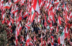 توجه جديد في لبنان.. تظاهرات موحدة في طرابلس وبيروت