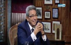 باب الخلق | د. عمرو يسري: عاوزين ولادنا مايشوفوش الا المتفلتر