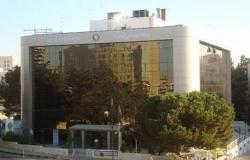 121 مليون دينار الأرباح الصافية لشركة البوتاس الأردنية