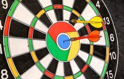 كاسبرسكي تكتشف ثغرة في جوجل كروم استغلتها جهة تخريبية
