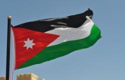 البنك الدولي يطالب الأردن بالدخول إلى الأسواق المغلقة