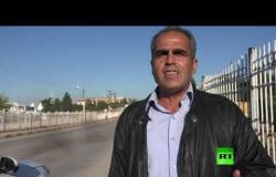 حزب الاتحاد الديمقراطي: روسيا تملك مفاتيح الحل في سوريا ولم نهاجم دورياتها
