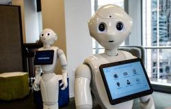 تحليل.. الروبوتات بريئة من تدمير ملايين الوظائف الصناعية الأمريكية