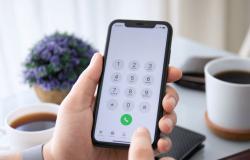 4 طرق للوصول إلى جهات الاتصال المحظورة على هواتف آيفون