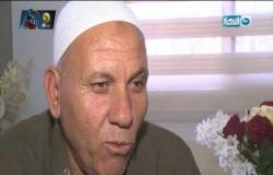 الحاج محرم نوفل ظروفه على قد حالها يعاني من تكسير في الاسنان واحد من الناس يلبي نداه