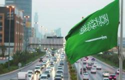 64 مليار ريال إنفاق القطاع الخاص على الابتكار المؤسسي بالسعودية