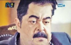سر الحزن في عيون الفنان طارق عبدالعزيز | واحد من الناس