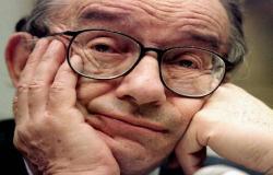 رئيس الفيدرالي الأسبق يرفض إصدار البنوك المركزية لعملات رقمية