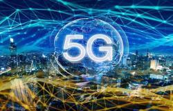 ليست آمنة كما يُعتقد! باحثون يجدون ثغرات خطرة في شبكات 5G