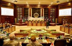 مجلس وزراء النقل العرب يناقش تطوير الشبكة بين الدول العربية