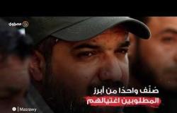 من هو أبو العطا الذي استهدفته إسرائيل؟