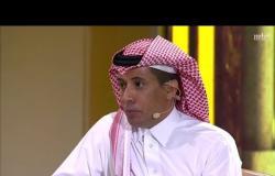 قصة البدر وعبدالحليم حافظ والأغنية المسروقة