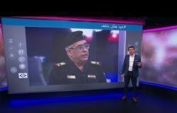 """""""المتظاهرون العراقيون يقذفون قوات الأمن بالفلافل المدمرة""""..سخرية العراقيين من تصريحات حكومية"""