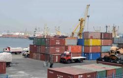 636 مليون دولار صادرات مصر الهندسية في الربع الأول