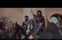 ابتداء من الأثنين #ممالك_النار على شاشة MBC Masr في الساعة السابعة مساء