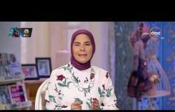 السفيرة عزيزة - بيان من وزارة الصحة لمواجهة آثار التغيرات المناخية